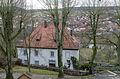 Aura an der Saale, An der Burg 172, 001.jpg