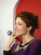 Aure Atika 2010 b.jpg