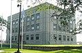 Aurora Co, SD, courthouse from NE 1.jpg