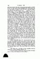 Aus Schubarts Leben und Wirken (Nägele 1888) 188.png