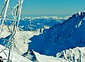 Ausblick vom Vorab Gletscher - panoramio (1).jpg