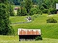 Ausblick von der Alpe Dornach - panoramio.jpg