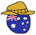 Aussieball 2.png