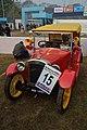 Austin - 1926 - 7 hp - 4 cyl - Kolkata 2013-01-13 3022.JPG
