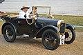 Austin - 1926 - 7 hp - 4 cyl - Kolkata 2013-01-13 3079.JPG