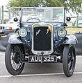 Austin Seven - Flickr - exfordy (5).jpg