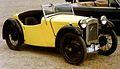 Austin Seven 65 Nippy 2-Seater Sport 1933.jpg