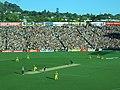 Australia vs. New Zealand.jpg
