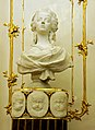Austria-00188 - Maria Theresa and 3 Children (9165757898).jpg