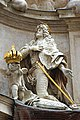 Austria-00770 - Emperor Leopold (21068143735).jpg