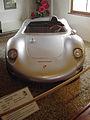Austria Gmuend Porsche Museum09.jpg