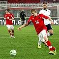Austria vs. USA 2013-11-19 (032).jpg