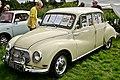 Auto Union 1000S (1960) - 7939096104.jpg