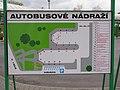 Autobusové nádraží Liberec, schema.jpg