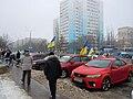 Automaidan Odessa-Yuzhne 04.jpg