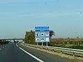 Autoroute A62 panneau aire des Landes.jpg