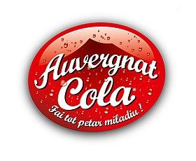 Image illustrative de l'article Auvergnat Cola