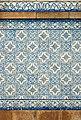 Aveiro March 2012-4a.jpg