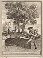 Aveline-Oudry-La Fontaine - Le petit poisson et le pêcheur.jpg