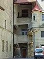 Avenches, château d'Avenches 07.jpg
