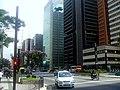 Avenida Paulista II.JPG