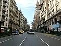 Avenida de Mayo - panoramio (1).jpg