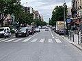 Avenue Gabriel Péri - Saint-Ouen-sur-Seine (FR93) - 2021-05-20 - 2.jpg