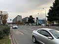 Avenue Maréchal Lattre Tassigny Fontenay Bois 15.jpg