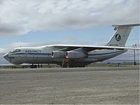 Aviast Ilyushin Il-76.jpg
