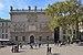 Avignon Musée Du Petit Palais.jpg