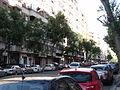 Avinguda de Burjassot 23062013 a.JPG