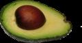 Avocat.png
