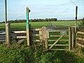 Avon Valley Path - geograph.org.uk - 75312.jpg