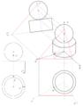 Axo-ortho-kugel-zylinder.png