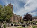 Azewijn, de Mattheüskerk GM1955-14 foto4 2015-05-14 16.15.jpg