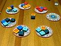 Azul tiles.jpg