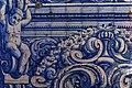 Azulejos na Igreja de Nossa Senhora dos Remédios, Peniche (36059758253).jpg