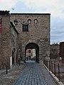 Bâb al-Mardûm, Toledo.jpg