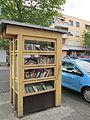 Bücherschrank Netphen.jpg