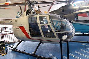Bückeburg Hubschraubermuseum 2011-by-RaBoe-40.jpg