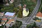 Bükkábrány légi fotó 2.jpg