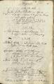 Bürgerverzeichnis-Charlottenburg-1711-1790-188.tif