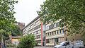 Bürogebäude Tel-Aviv-Straße 1, ehem. Zollkriminalamt, Köln-4452.jpg