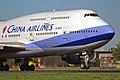 B-18207 China Airlines (2215193472).jpg