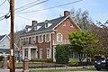 B.F. Combs House.jpg