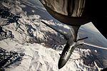 B1B Lancer OEF Air Refueling Mission 110225-F-DT527-332.jpg