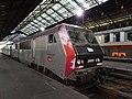 BB 26031, Saint-Lazare, 10 octobre 2020.jpg