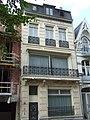 BE-blankenberge-Albertstraat 17-erfgoed-nr.44825-2.jpeg