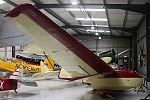 BGA1999 - Fauvel AV-36 - Shuttleworth Collection - 210317.jpg