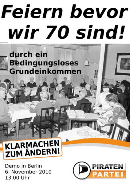 File:BGE-Feiern vor dem Rentenalter (Plakat).png